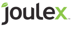 Joulex Logo