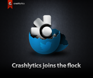 Crashlytics_Twitter_Acquisition