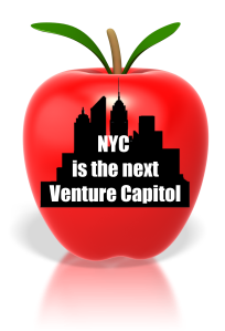 nytech apple capitol